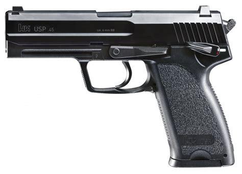 255rb E M O R Y Varrany Series 06emo1359 usp series airsoft gun centre