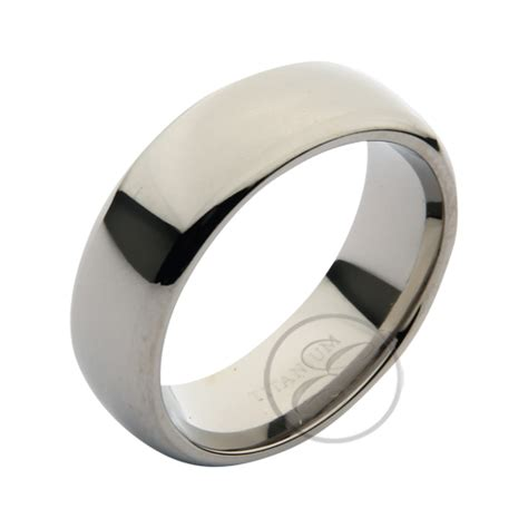 cheap wedding rings titanium rings bay rings things that make you love and hate mens wedding rings cheap