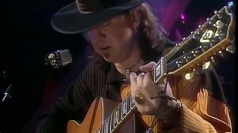 stevie ray vaughan mtv unplugged hq  youtube
