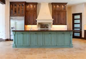 kitchen cabinet to go elements of modern kitchen designs