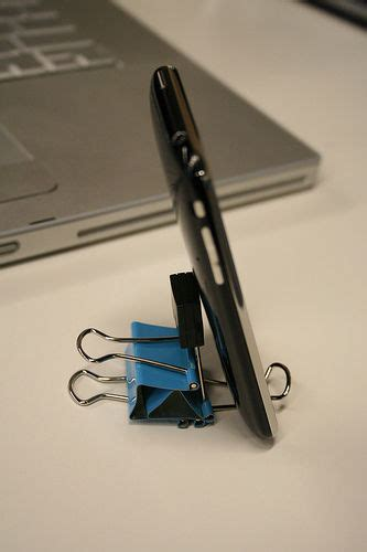 how to hack home design on iphone iphone binder clip stand ver 2 0