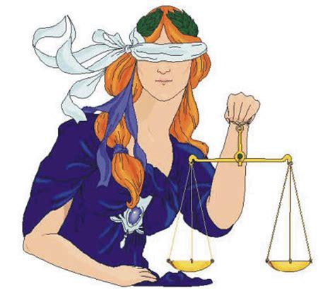 imagenes animadas de justicia gratis im 225 genes de abogados facebook gratis