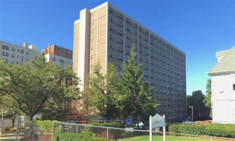 essex county apartments to stay affordable after 22m