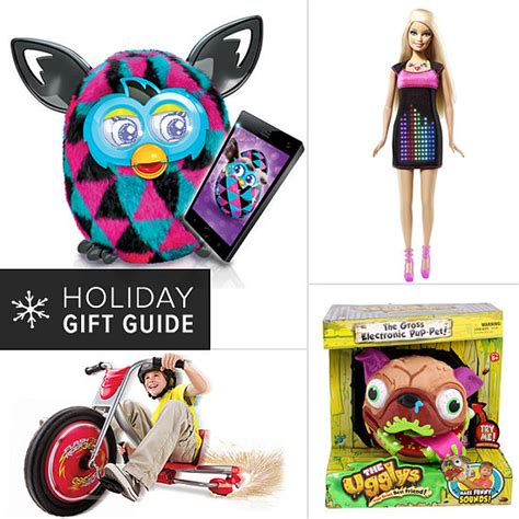 gift guide for 6 year olds popsugar moms