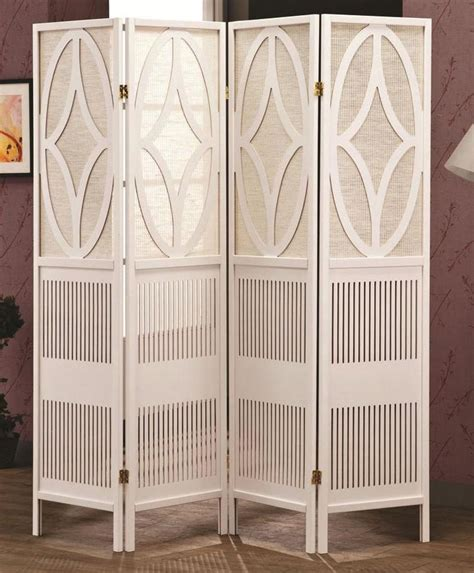 screens room dividers privacy screens room dividers best decor things