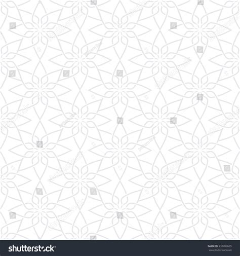 grey graphic pattern gray line graphic pattern abstract vector stock vector