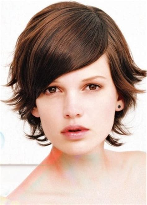 short bobs with flip cute short hairstyle ideas short hairstyles 2017 2018