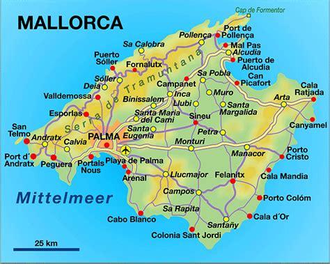 Karpet Karet Calya reisekataloge