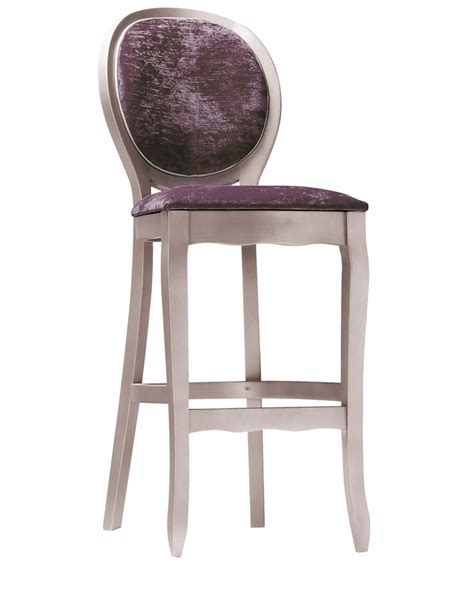 bar stools unlimited ascend modern counterbarstool interior home design