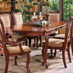 kincaid dining room set kincaid furniture weatherford counter height 7 piece dining room table set by standard