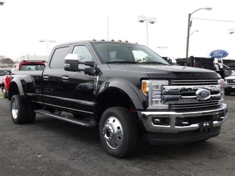 truck in florida dodge dealers in florida 2018 dodge reviews