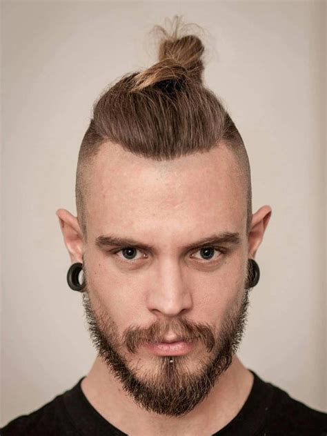 hair style men based on face men s trendy hairstyles based on face structure page 2