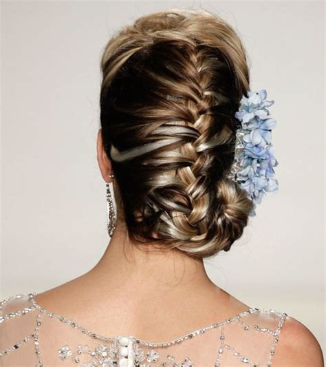 Braided Hairstyles For 50 by Braided Hairstyles For White 50 Crown Hairstyles For