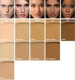 dermablend color chart dermablend color chart dermablend foundation related