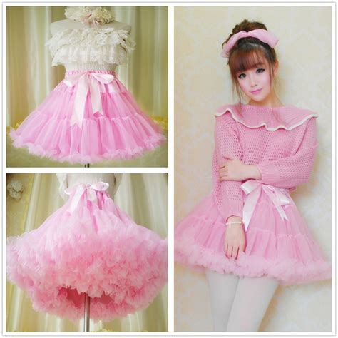 Bedroom Color Ideas Pictures japanese kawaii tutu skirt 183 fashion kawaii japan amp korea