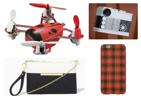 tech gifts for men women under 25 2015 tech gift guide