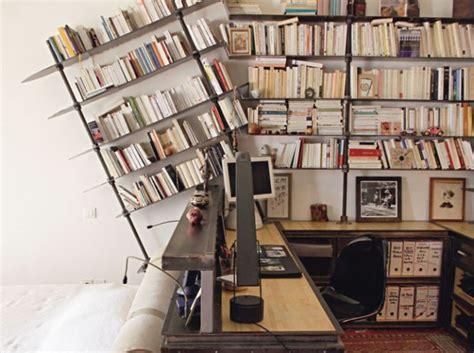 am駭ager un bureau dans une chambre d 233 coration bureau de chambre