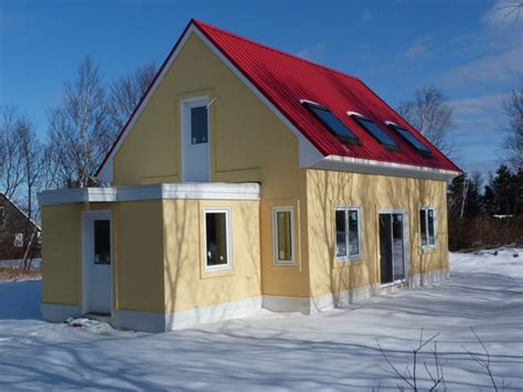 small solar home small solar homes