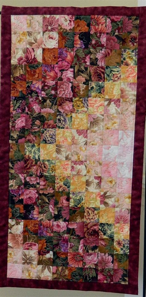 Patchwork Wall Hangings - 25 best ideas about quilted wall hangings on