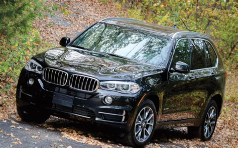 bmw jeep 2017 comparison bmw x5 hybrid 2017 vs buick envision 2017
