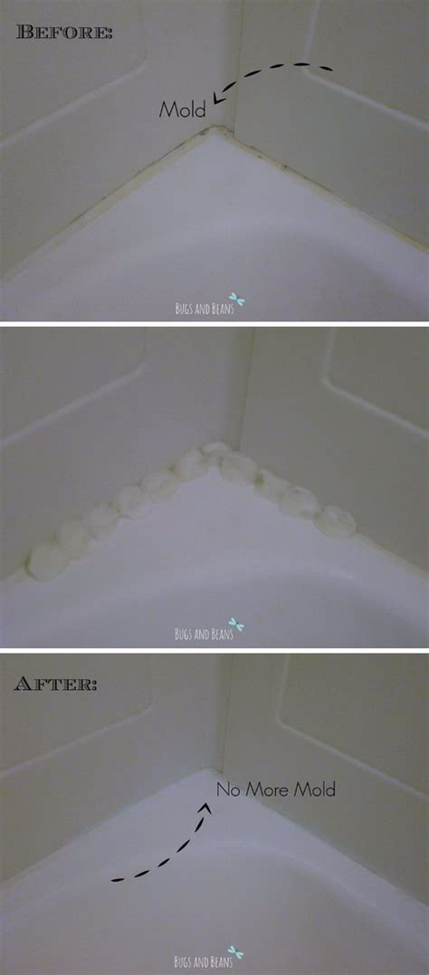 Bathtub Caulking Strips by Great Caulking Tips Tricks Hative
