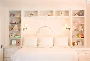headboards houston perfect for q but i would add a small head and foot board
