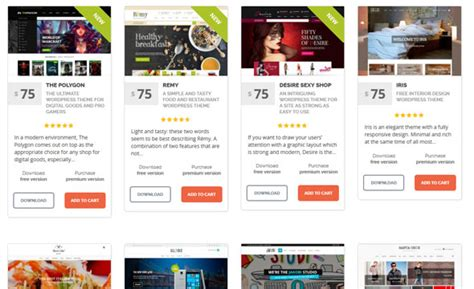 Woocommerce Gift Card Pro Free Download - yith woocommerce plugins updated 15 12 2016 chia sẽ wordpress templates free theme