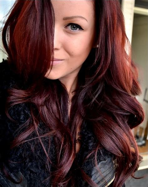 best dark color 25 best ideas about hair color for asian on pinterest