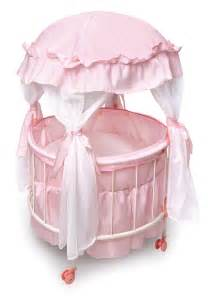 Pink Bed Canopy Australia Pink Canopy Australia
