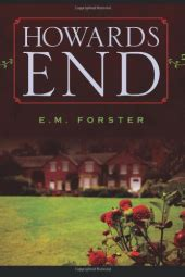 howards end books howards end series hayley atwell matthew macfadyen