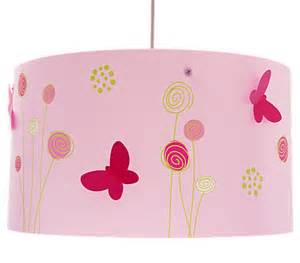 agréable Chambre Petite Fille Pas Cher #7: suspension-fille-rose-vert-z.jpg