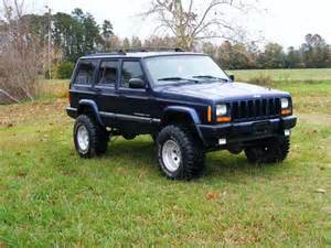 Xj Jeep Accessories 898 Best Images About Oiiiiio It S A Jeep Thing