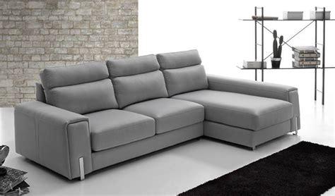 ottomane chaiselongue 8 tipos de sof 225 s modernos para decorar tu sala