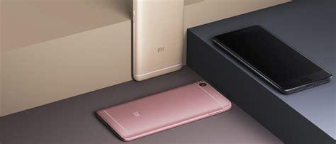 Mi 5 S 4gb directd store xiaomi mi5s mi5 s 3gb 4gb ram