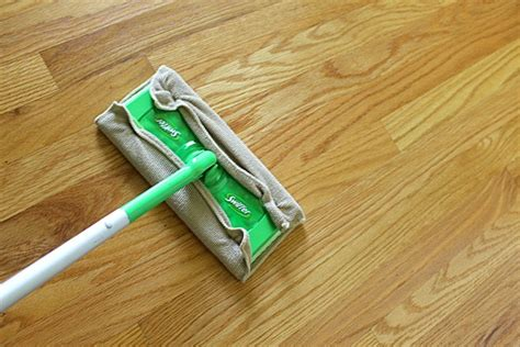 what should i clean my hardwood floors with 7 things not to clean with vinegar