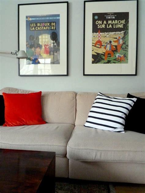 Beiges Sofa Welche Wandfarbe by Wohnzimmergestaltung Sofas In Beige Und Anderen Hellen