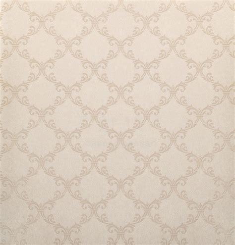 grey wallpaper houzz century classic trellis wallpaper traditional