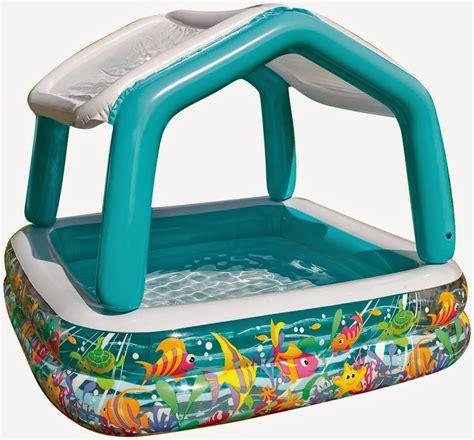 toddler swimming pools swimming pools