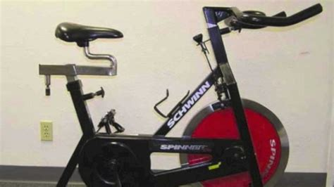 best new and used spinning bikes for sale from schwinn to