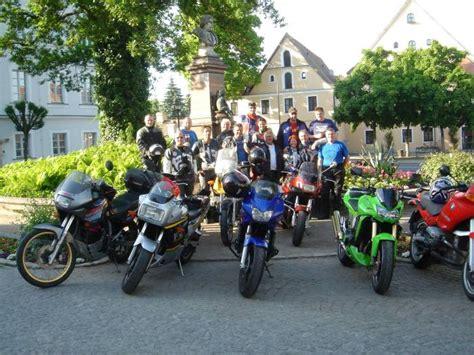 Motorradclub Urbach homepage motorradclub urbach e v