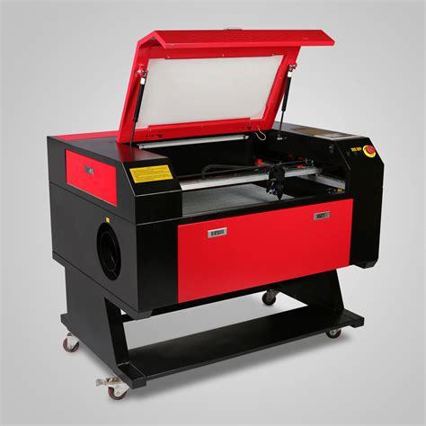 woodworking laser cutter laser engraver wood crafts