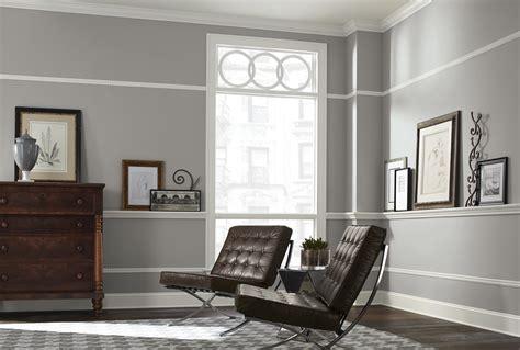 gray tones   homes builder magazine