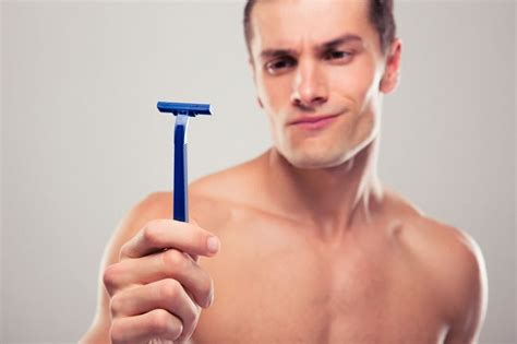 trimming public hair men mens grooming and manscaping tips for summer