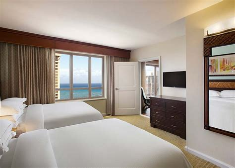 2 bedroom suites honolulu grand waikikian by hilton grand vacations hotel in