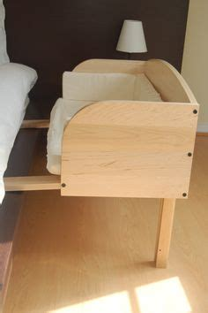 bassinet that hooks to bed side car meubles de chambre 224 coucher and meubles on