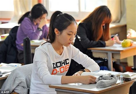 online tutorial for korean students south korea orders all planes to be grounded roads to be