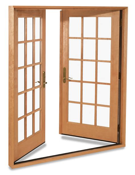 out swing french doors upvc french doors carlos windows doors galway