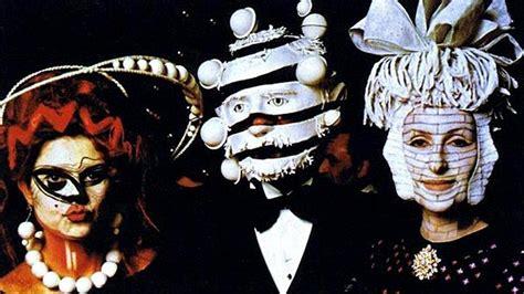 illuminati chi sono illuminati il surreale della baronessa rothschild