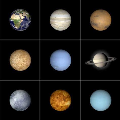 imagenes extrañas de los planetas 191 cu 225 l es la distancia de los planetas al sol batanga