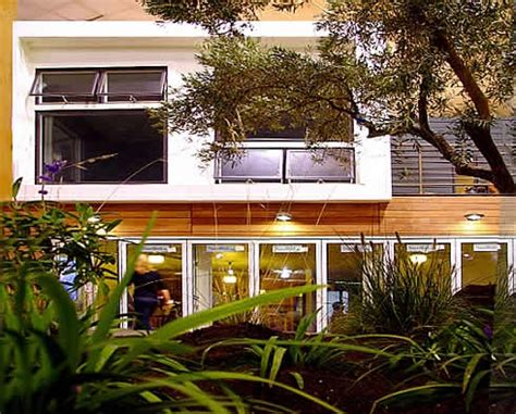 shipping container homes sg blocks container home sg blocks container house made of shipping containers